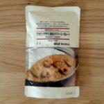 【グルテンフリー食品】無印良品のおすすめインスタント・レトルト食品7選
