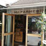 新宿の人気グルテンフリーレストラン7選|セリアック・小麦アレルギーの外食ガイド